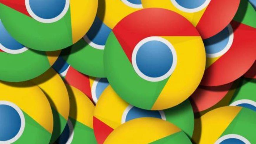 Google testa novo visual para o Chrome; veja como experimentar