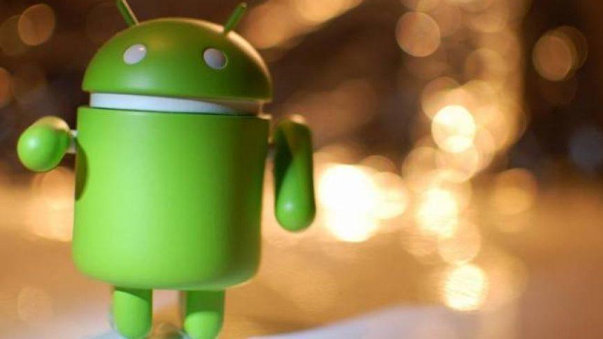 Vem aí mais um app de mensagens do Google