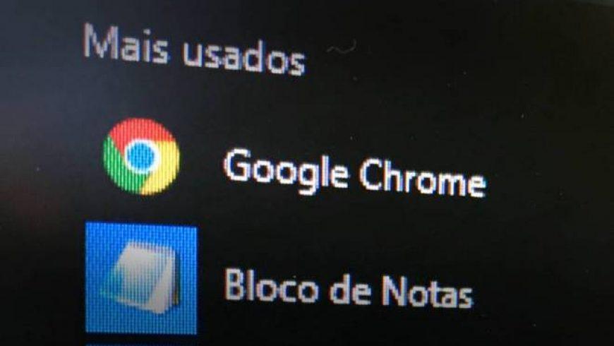 Chrome possui vulnerabilidade de alta gravidade; veja o que fazer