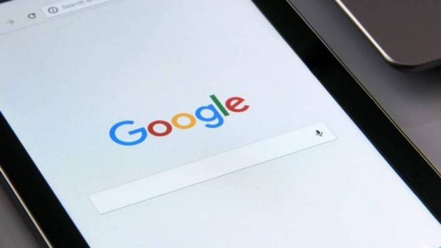 Google admite ter tentado comprar o GitHub antes da Microsoft