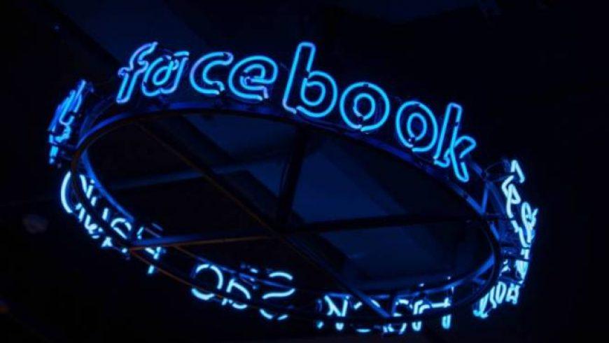 Facebook começa a testar recurso que identifica mensagens de contas falsas