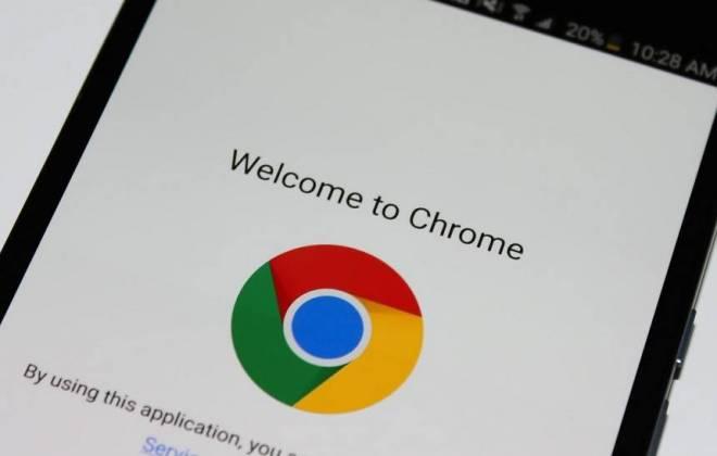 Chrome vai começar a impedir que sites estourem seu plano de dados