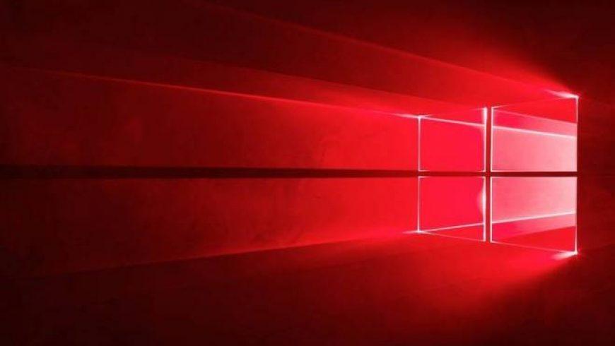 Atualização do Windows 10 faz alguns PCs pararem de ligar