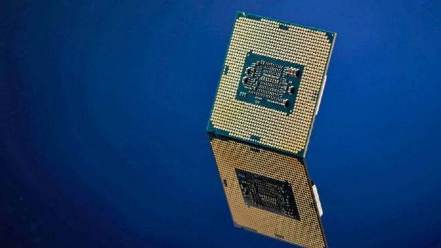 Windows 10 ganha mais pacotes de segurança contra falhas em processadores Intel