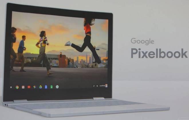 Google pode permitir que notebooks com Chrome OS também rodem Windows 10