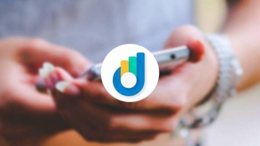Google atualiza aplicativo que ajuda a economizar plano de dados no celular
