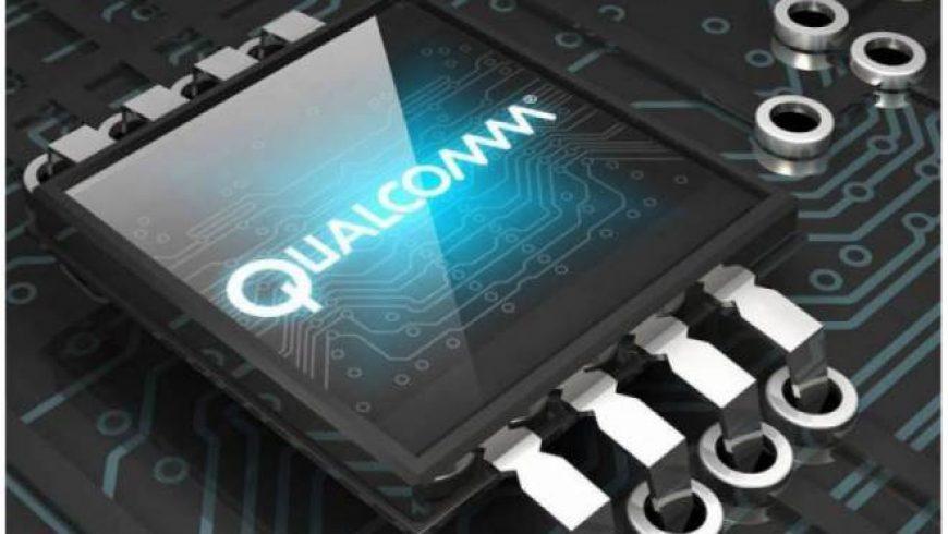 Qualcomm deve anunciar novo processador para smartwatches em setembro