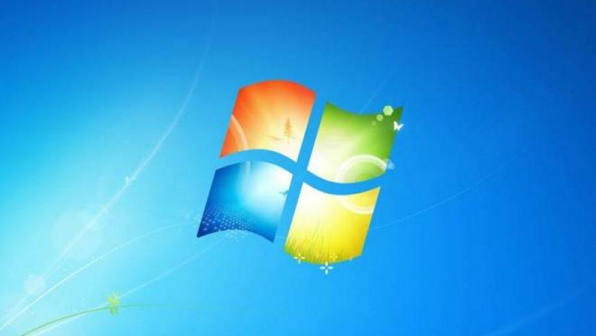 Microsoft vai oferecer suporte ao Windows 7 até 2023 para quem pagar por isso