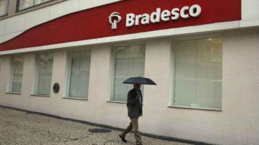 Bradesco passa a permitir operações bancárias pelo WhatsApp