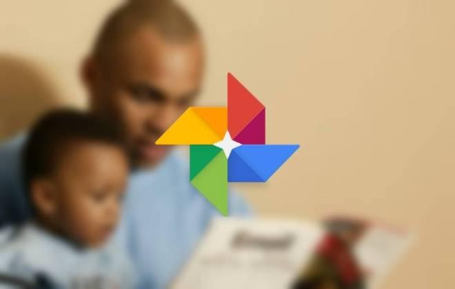 Google Fotos prepara novos recursos para álbuns e edição; veja o que muda