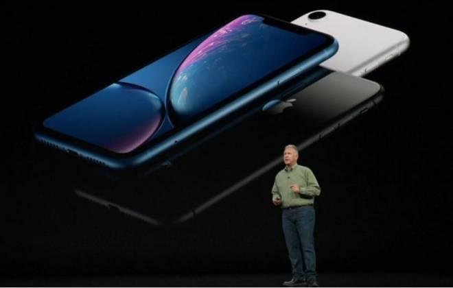 Novos iPhones têm melhorias de desempenho pequenas, indicam testes
