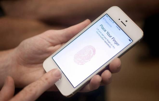 WhatsApp ganhará proteção a conversas por senha e biometria; entenda