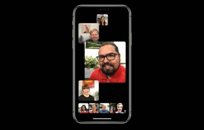iOS 12.1 chega para iPhones e iPads nesta terça-feira; veja o que muda