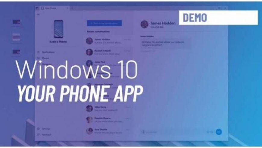 A Microsoft está abraçando o Android como o seu novo Windows Mobile