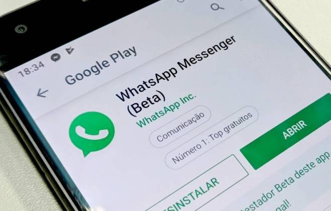 WhatsApp vai ganhar 'modo férias' para silenciar conversas de uma vez por todas