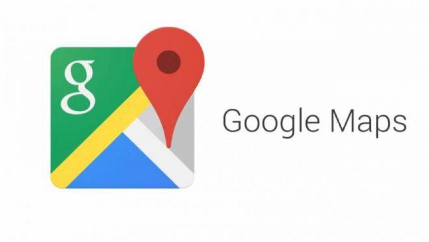 Maps aprimora o suporte do Google Assistente em sua versão mais recente