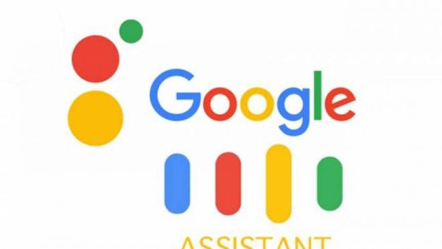 Google Assistente agora tem 'modo intérprete' para tradução em tempo real