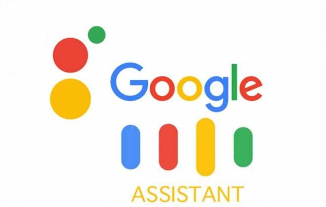 Google Assistente dirá se o seu voo vai atrasar. E o porquê