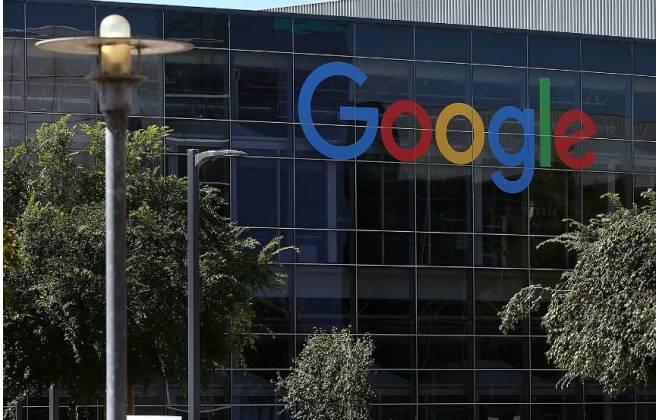 Google promete grande revelação relacionada a games para março
