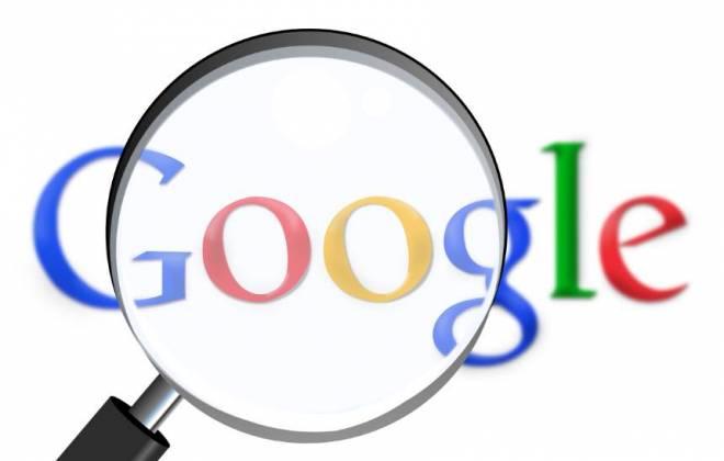 Google afirma que não usa dados coletados pelo Gmail para direcionar anúncios