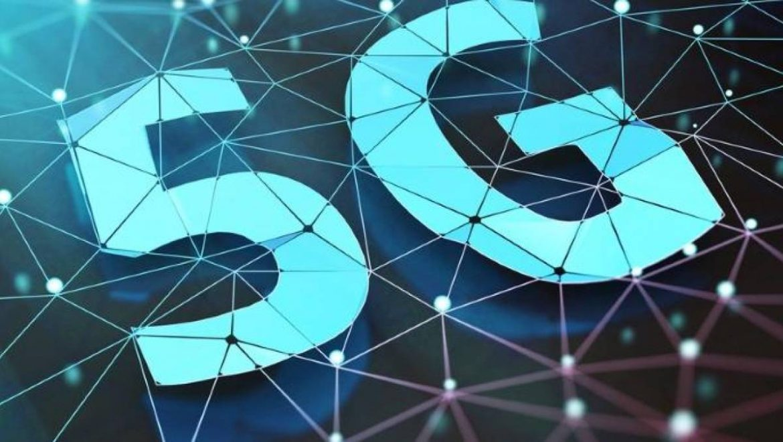 Qualcomm alerta: América Latina está ficando para trás no 5G