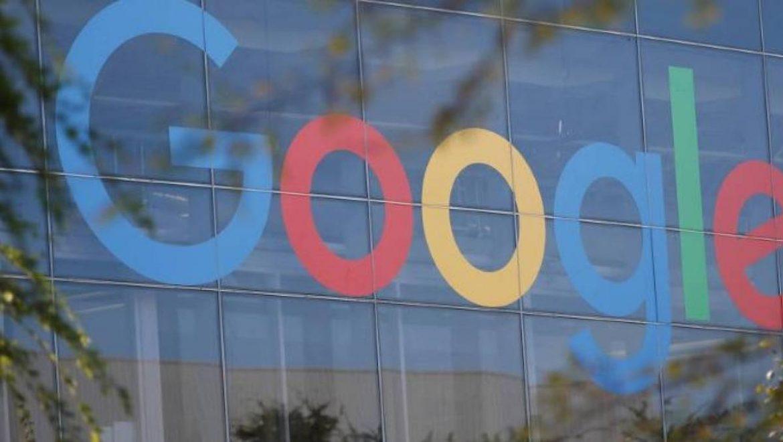 Google deve revelar novo console e serviço de streaming de games em março