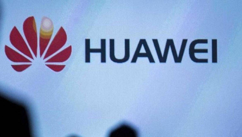 Huawei não está sendo investigada no Brasil, afirma ministro da Ciência e Tecnologia