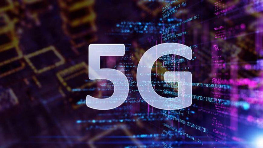 Projeto de Lei quer proibir 5G em Santa Catarina