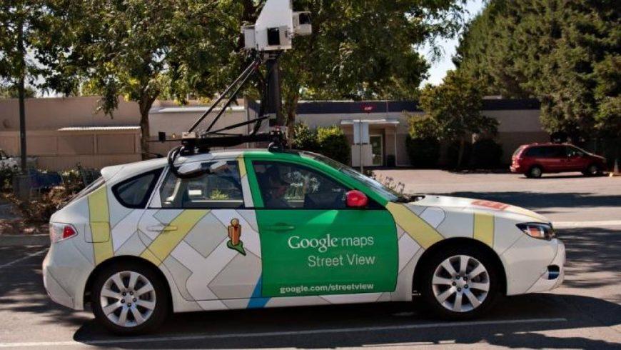Com inteligência artificial, Google Maps poderá se atualizar sozinho